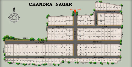03-Chandra-Nagar