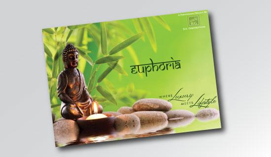 euphoria-brochure