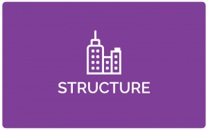 01-STRUCTURE-FRONT