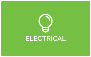 03-ELECTRICAL-FRONT