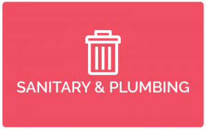 07-SANITARY-FRONT